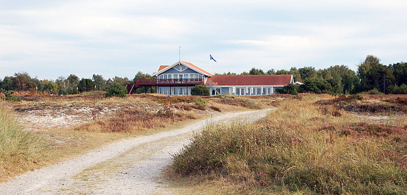 laesoe seaside golf club bild 01